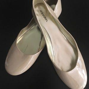 Ladies shoes, Sz 9.5